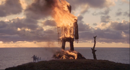 WICKER MAN.png